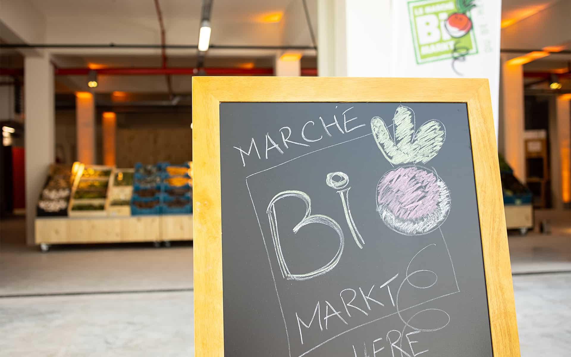 be-here-bio-market-3