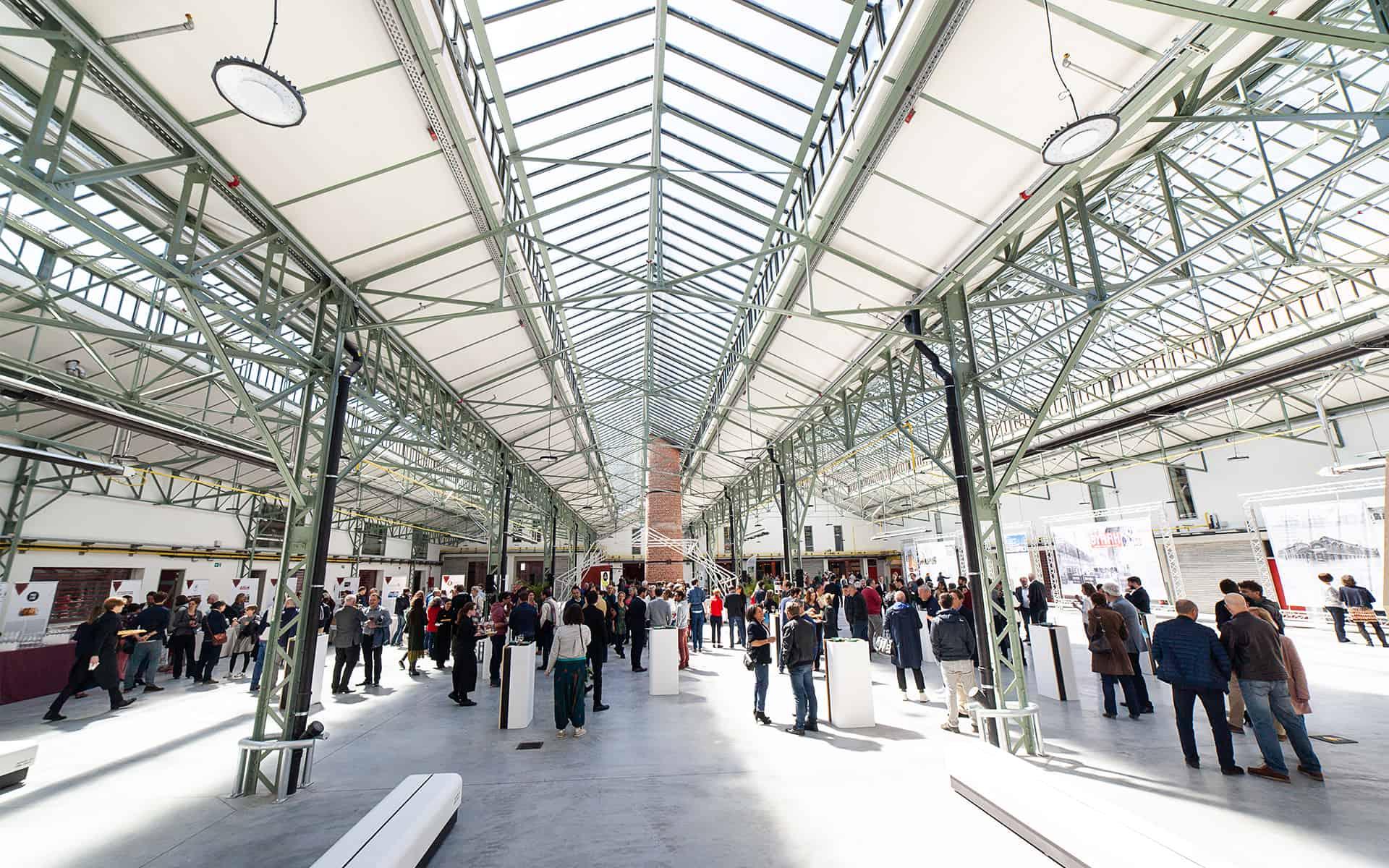be-here-inauguration-glasshouse