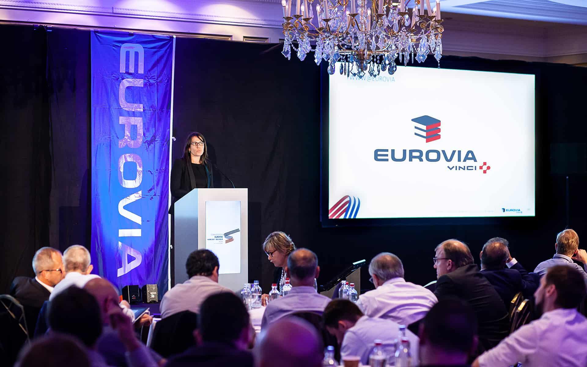 eurovia-steigenberger-speaker