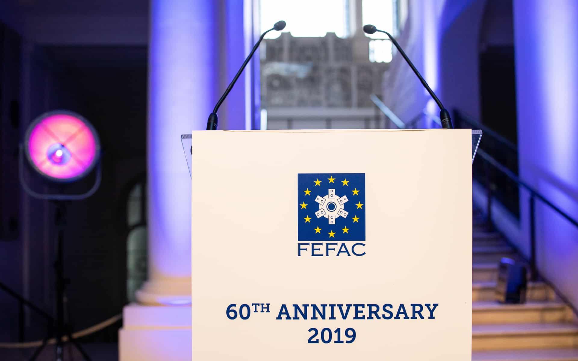 fefac-60th-anniversary-mrah-00005