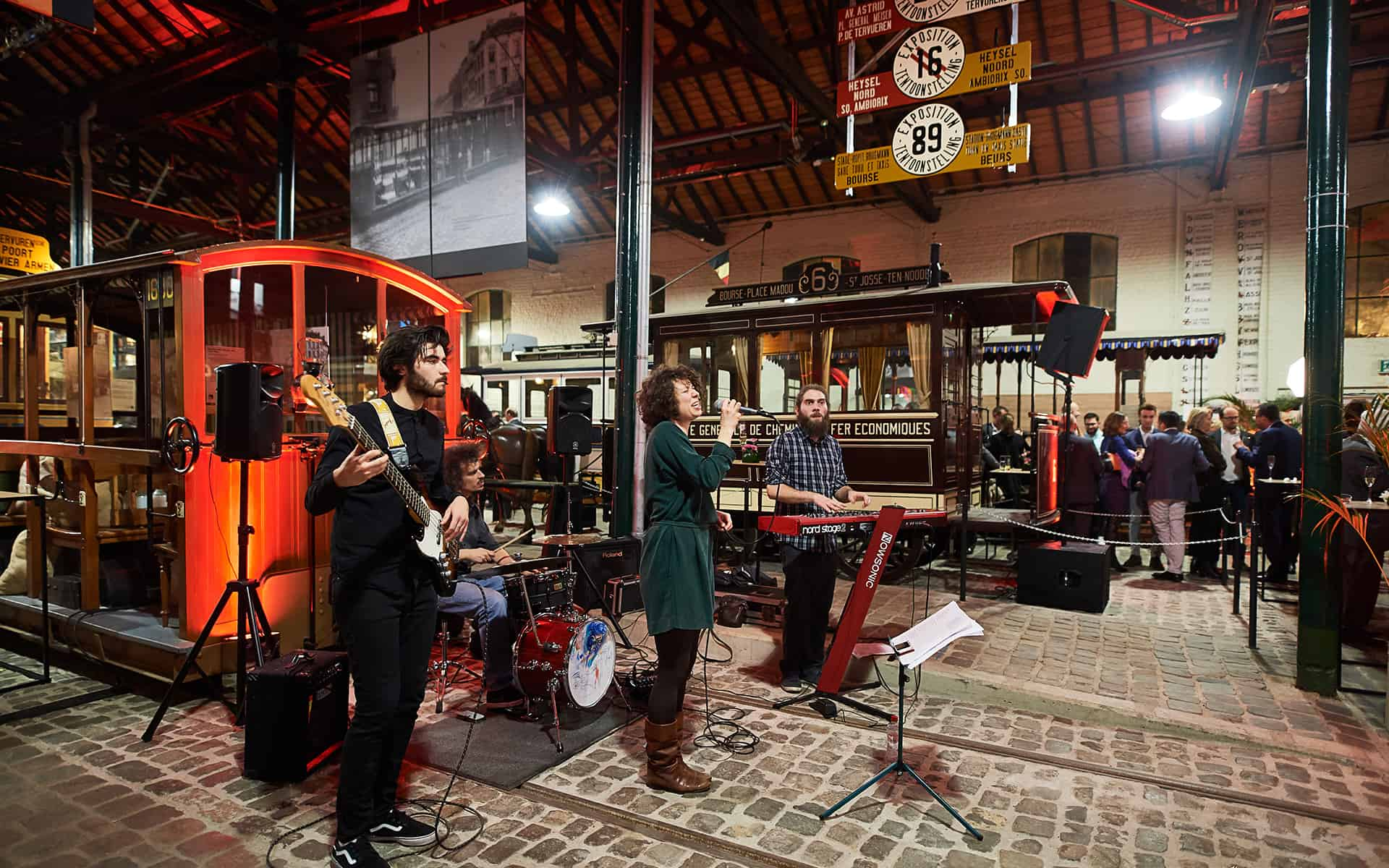musee-du-tram-061