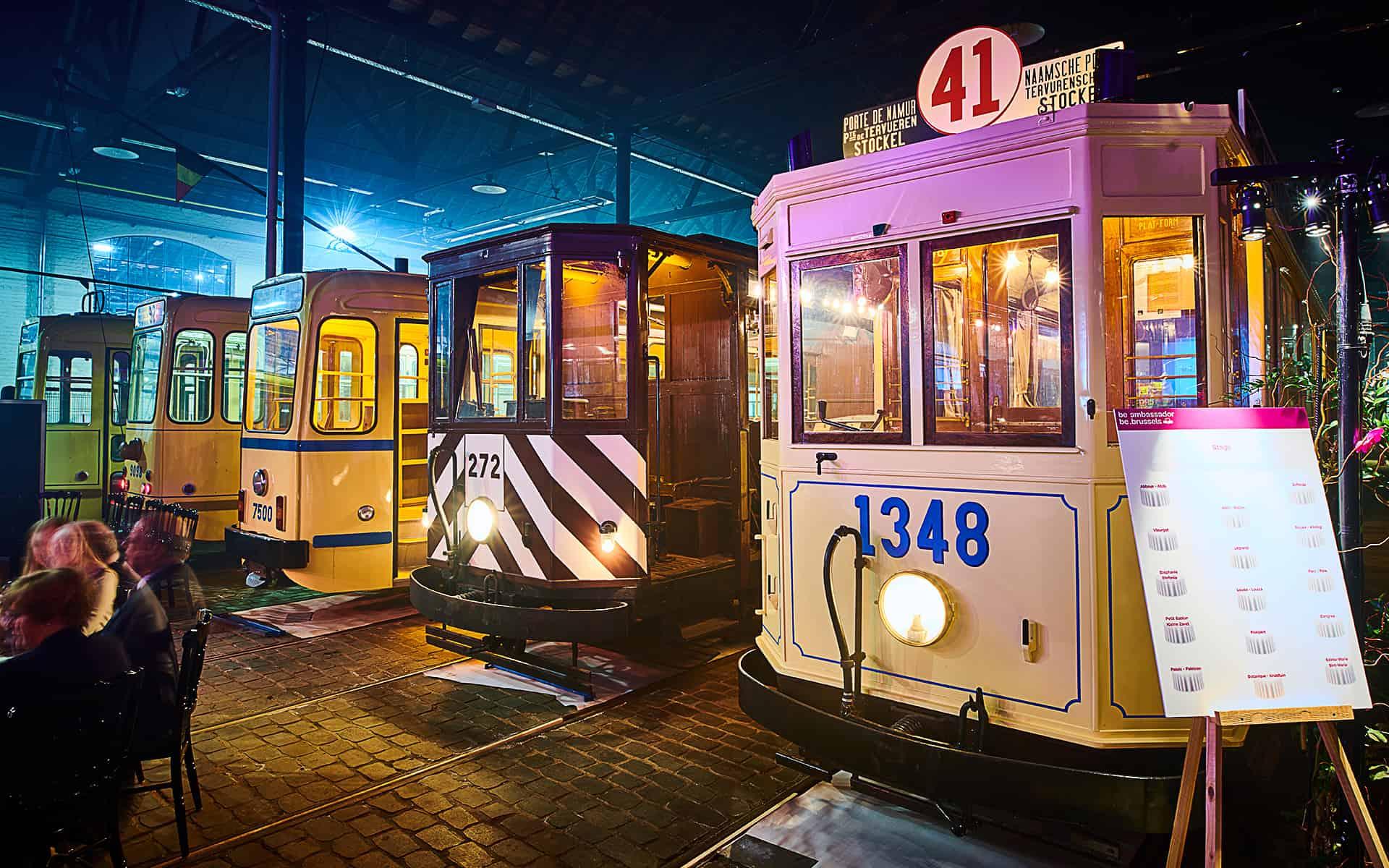 musee-du-tram-369