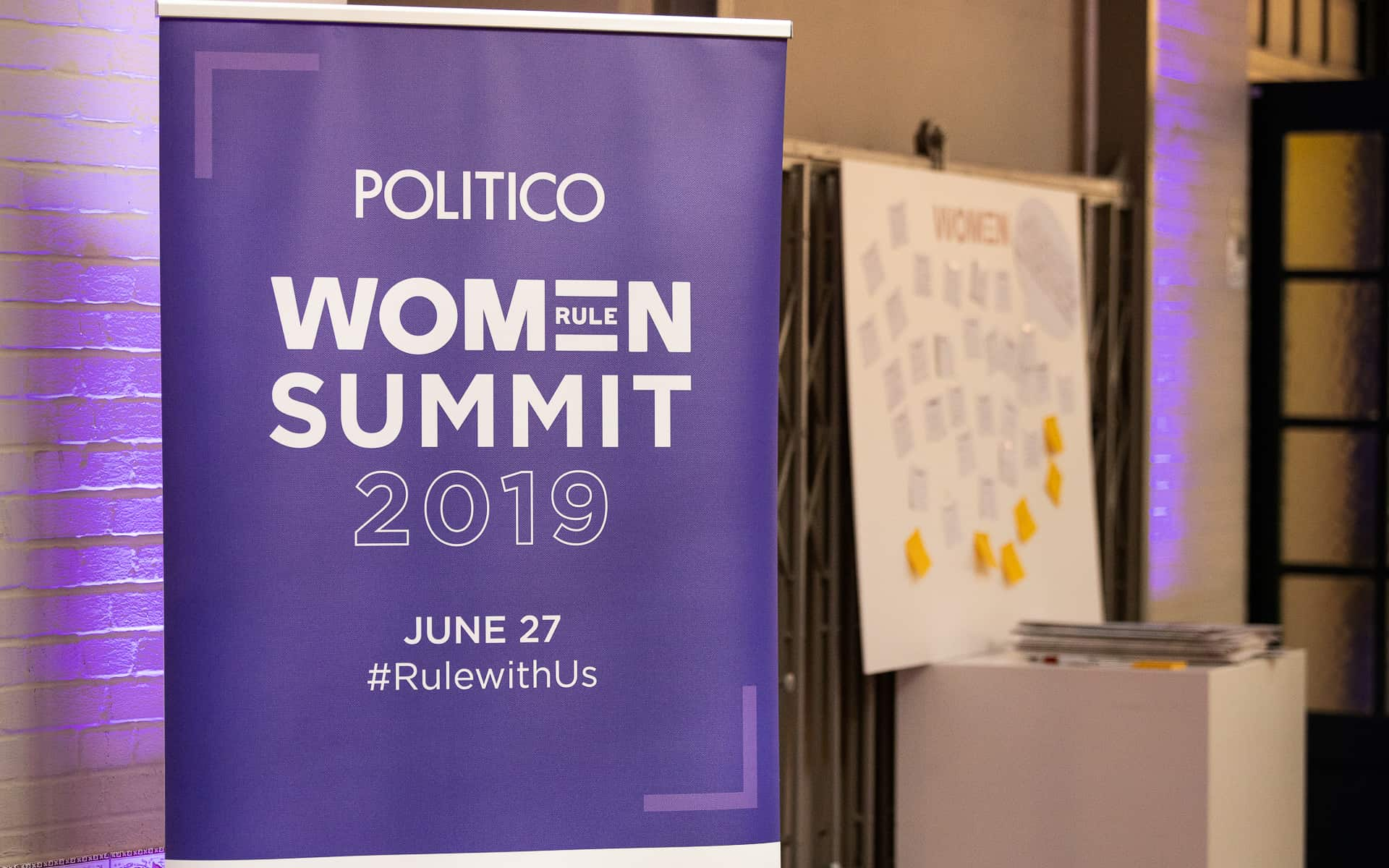 politico-women-rule-summit-07