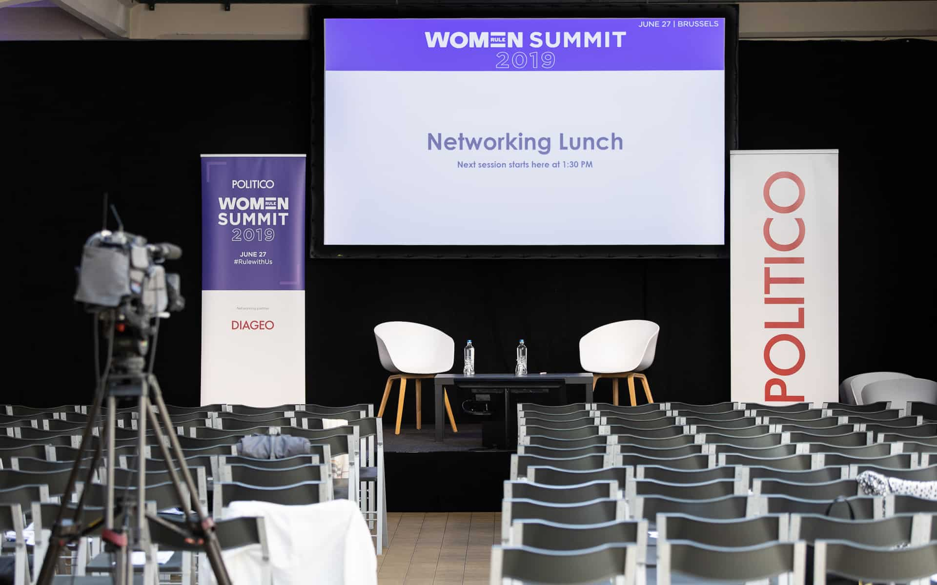 politico-women-rule-summit-13